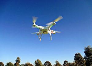 Drohnen online kaufen